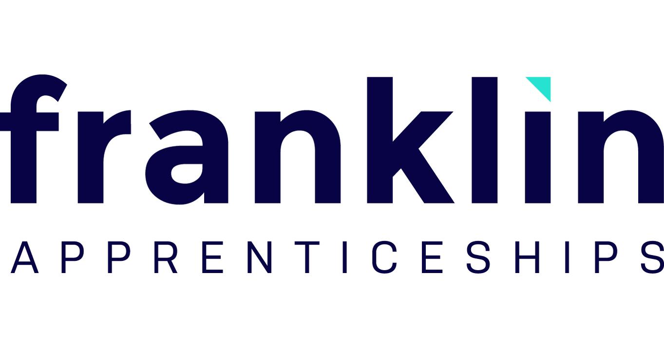 Franklin  Logo jpg?p=facebook.'