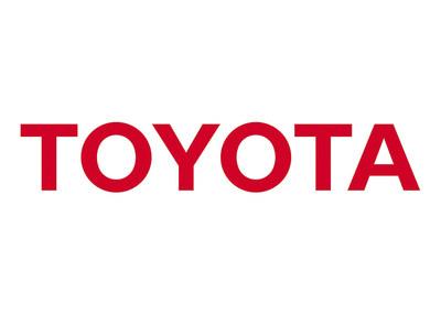 Toyota Canada (Groupe CNW/Toyota Canada Inc.)