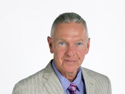 John Daly (CNW Group/Jack Webster Foundation)