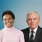 BorgWarner Appoints Nelda J. Connors and David S. Haffner to its Board of Directors