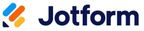 JotForm Releases 2021 Mobile Data Report To Share Compelling...