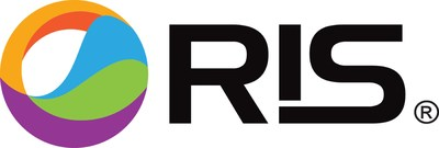Retail Inkjet Solutions Logo