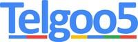 BSS, online charging and prepaid solutions (PRNewsfoto/Telgoo5 Inc.)