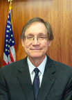 Robert Adler, CPSC Commissioner and Acting Chairman Named Recipient of ANSI's Prestigious Chairman's Award