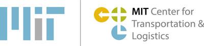 MIT Center for Transportation & Logistics logo