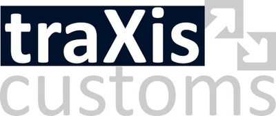 Traxis_Customs_Logo