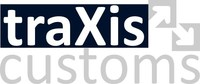 Traxis_Customs_Logo