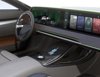 Elektrobit and Unity Technologies enable next-gen immersive, real-time 3D experiences in automotive cockpits