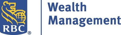 RBC Wealth Management (CNW Group/RBC Wealth Management - U.S.)
