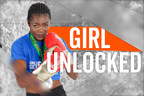 Plan USA Launches Girl Unlocked Movement For International Day Of The Girl On October 11