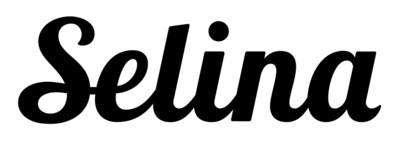 Hospitality Brand Selina Acquires Remote Year Brand and Doubles Down on Remote Work and Subscription Model