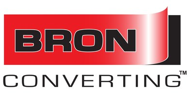 Bron Converting, Inc. (Bron Converting) has debuted a new website to showcase its industrial and aerospace non-metallic materials converting services.