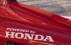 Honda proveerá la siguiente generación de unidades de potencia híbridas para INDYCAR