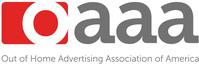 OAAA logo