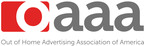 OAAA Announces Standardization Guidelines And Best Practices For Exposure Methodology In Digital Out Of Home Advertising
