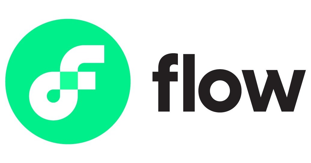 Coincheck and Dapper Labs to Bring CryptoKitties and other World-Class NFTs Backed by the New Flow Blockchain to Mainstream Japanese Audiences