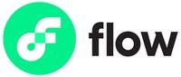 Flow blockchain (CNW Group/Dapper Labs, Inc.)