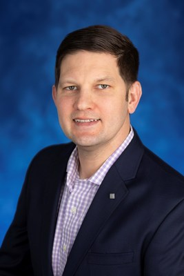 AGS names former gaming research analyst Brad Boyer Vice President of Investor Relations, Corporate Development, and Strategy.