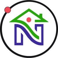 Neutral Atom  Logo