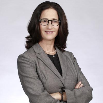 Daphne Haim-Langford, Ph.D, Chairwoman and CEO at Tarsius Pharma
