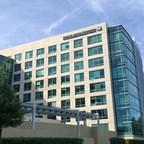 HJF Acquires CAMRIS International, LLC