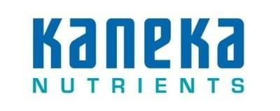 Kaneka Nutrients Logo
