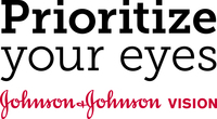 Prioritize_Your_Eyes_Logo
