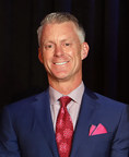 Larry H. Miller Group of Companies Names Rich Hyde as President of Prestige Financial Services
