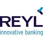 REYL & Cie et 1875 Finance Concluent un Partenariat...