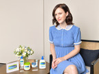 Cetaphil® Taps Rachel Brosnahan as Creative Consultant for New...