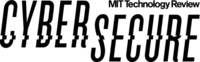 MIT Technology Review Hosts CyberSecure Online Conference Dec 2-3, 2020