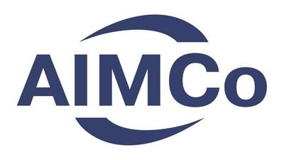 Alberta Investment Management Corporation (CNW Group/Alberta Investment Management Corporation)