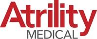 Atrility Medical Logo