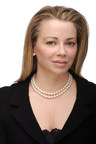 Lisa A. Zdinak, M.D., Medical Director of Precision Aesthetics MD, Selected by BTL to be the First Physician Educator for the new Emtone™ Cellulite Machine!