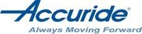 Accuride International Logo