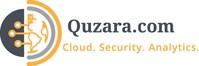 Quzara LLC