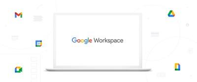 (PRNewsfoto/Google Cloud)