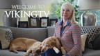Viking.TV Celebrates Six Months Of Award-Winning Programming