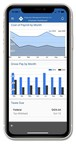 AccountantsWorld Launches New Payroll Relief Mobile App