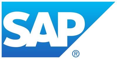 SAP Canada (CNW Group/SAP Canada)