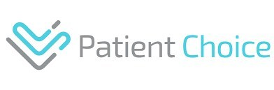 Patient Choice logo (CNW Group/Patient Choice)