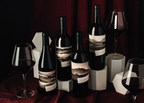90+ Cellars Relaunches Collector Series With New Look, Five New Limited-Edition Wines
