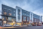 QuadReal Property Group Becomes Joint Owner of CA Ventures' $4B Student Living Company