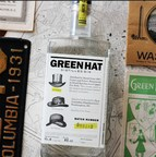 New Columbia Distillers Named To 10 Best Craft Gin Distilleries By USA Today