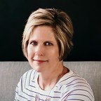 Sovos Brands Names Wendy Behr As Chief R&D Officer