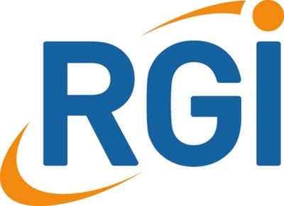 RGI Group