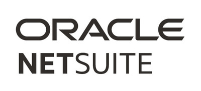 Oracle NetSuite Logo (PRNewsfoto/Oracle NetSuite)