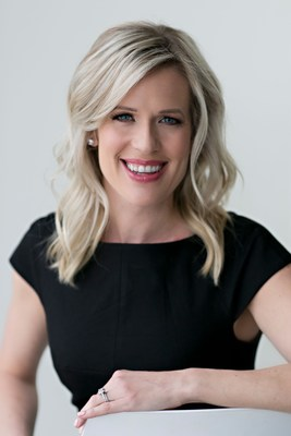 Emily Drabant Conley, Ph.D. has been appointed CEO of Federation Bio. Dr. Conley was previously vice president of Business Development at 23andMe, where she played an integral role in scaling the company from 30 employees into the world's leading platform for genetic-driven drug discovery.