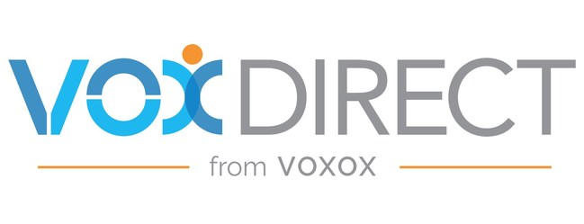 VoxDirect from Voxox, an innovator in 5G-ready cloud-based unified communications for small businesses, today announced their partnership with Advertise Purple to enhance their affiliate marketing program.
