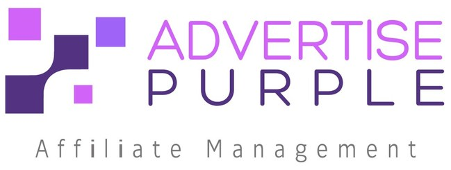 VoxDirect's new affiliate program with Advertise Purple will provide affiliate marketers with a highly profitable and unique opportunity in the rapidly-growing text marketing industry.